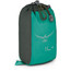 Osprey Ultralight Stretch Mesh 1+ Sack Tropical Teal